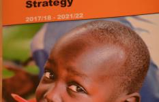 The National Child Participation Strategy